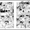 『柔道部物語』という漫画について ~超個性派五十嵐監督~
