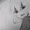 『意地悪な怪談』