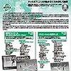 【ハンドボール】トヨタ車体-ジークスター東京 20200829
