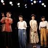 ありがとうございました 横浜o-siteでPiano Soulsのイベントでした。(5公演目)