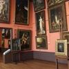 【旅ログ】フランス・パリの国立ギュスターヴ・モロー美術館。象徴主義の巨匠のお宅拝見(2017/11/8)