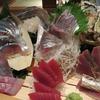 酒のあて&粥のトッピングに最高❤︎「椒藍白飯魚」