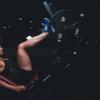 股関節外旋筋トレーニング