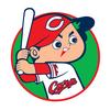 広島カープ:レギュラーシーズン最終戦