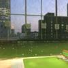 東京都内、港区周辺おすすめのゴルフ練習場9選【金額比較表付】