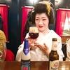 日本酒の会~祇園喫茶Rinken~