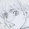 進撃の巨人4期7話(66話)感想プチ「エレンが悪魔みたいとアルミン版超大型巨人来た!」