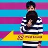 23 West Bound / 神保彰 (2018 FLAC)