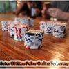 Tips Setor Di Situs Poker Online Terpercaya BRI