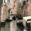 【世界最古のカフェ】ヴェネツィアのカフェ・フローリアンへおじゃマップ?