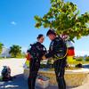 ♪研ぎ澄ませ!…オープンウォーターダイバー♪〜沖縄ダイビングライセンス♪