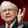 ウォーレン・バフェット氏 素人投資家にはS&P500への投資を推奨また現金保有率を高める。インデックス投資家において学ぶべきことはたくさんある
