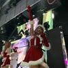 六本木のショークラブ『バーレスク東京』に行ったんですけど⑦