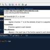 NetBeans 7.0のscala 2.9対応プラグイン