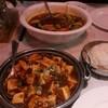 味最高、サービス最低、中華レストラン Inイギリス