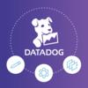 クラウド時代の監視ツールDatadogをあらためて紹介します
