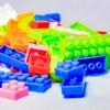 #脱プラ 3 :  どこまでプラスチックをなくすことはできるのか?