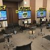 任天堂アームズ ジャパングランプリ東京大会会場レポート #ARMS #NintendoSwitch