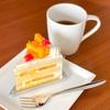 """ルームサービスとペストリーショップ""""ドーレ""""でケーキやパンを購入!【横浜ベイシェラトン ホテル&タワーズ】"""