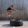 プライオメトリックトレーニングの3つの結論(第一は、ばらつき、すなわち変動性の低下または減少は、運動発達と学習と成熟の現れになる)
