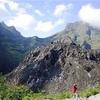 世界一危険な火山ランキングTOP10 日本の火山が1位に!