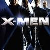 「X-MEN」に出てくるミュータントまとめ 無印編