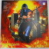 NINJA GAIDEN THE DEFINITIVE SOUNDTRACK VOL. 1+2 BOX SET