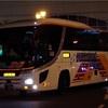 南海バス478