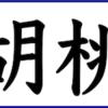 認知症予防クイズ(脳トレ難読漢字・野菜・果物編)を作成中です!!
