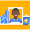 今がチャンス?!2時間で審査完了!Google AdSenseに合格しました!!