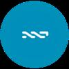 ネクストコイン(NXT coin)について。【アルトコイン】