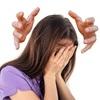 うつ病患者が考えるうつ病診断