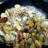潮干狩りで沢山取れたアサリの調理法~定番から抜け出したい方向けレシピ~
