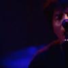 ¶¶¶【ASKA氏、2010年10DAYSライブより、楽曲名「No Way」1998年発表作品】¶¶¶