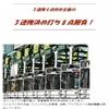 競馬商材「3連複決め打ち8点勝負」6月17日~18日成績