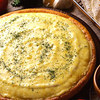 ドミノピザ 4種のチーズメルトシリーズ