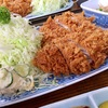 ボリューム満点!ヒレカツをガッツリ食べられる沼津・長泉のお店「キッチンあだち」