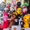Mt.Eden Village Marketは子供向けプレゼント探しに最適!