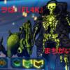 【ボーダーランズ3】ボダラン3。最強キャラ『FL4K』。「クローク+ミスト」のゴリ押し戦法ビルド。