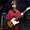 アーティスト紹介:ザ・コインロッカーズ 髙橋菜月さん