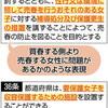 売春防止法「新法を」 DVやストーカー被害に対応 疑問 - 東京新聞(2019年1月17日)