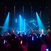 JAMProjectのライブに行ってきました!!(Part1)