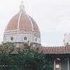 フィレンツェ #17