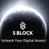 【Sblock】投資始めました!月利2倍の投資術