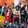 【和訳1/2】BTSが起こしたボーイバンドの改革