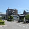 石在町(西宮市)※阪急バス