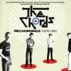 Rechordings 1978-1981 - The Chords