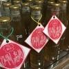 清涼飲料水製造許可とれました。瓶ジュースの製造卸を始めます。