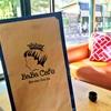 プーケット・パトンビーチに行ったら外せないおすすめのタイ風おしゃれカフェ【Baba cafe food&drink】