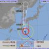 台風10号が来る前に気象予報士が伝えたいこと② 一番の備えは、「普通」のこと